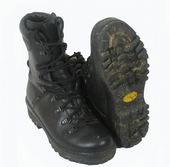 ARMY ISSUE LOWA STYLE COLD WEATHER BOOT